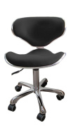 Technician Stool for Salon, Spa, and Medical
