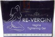 Re-Vergin Vagina Tightening Gel Feel Young Again Intimate Cream