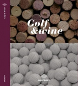 Golf & Wine: 2018