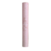 Thicken Scroll Holder Seal Collection Drawing Art Calligraphy and Painting Box 42cm, Pink