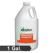 Ecotex EMULSION REMOVER - Industrial Screen Printing Emulsion Remover