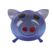 Jiacheng29 Anti-stress Decompression Splat Ball Vent Toy Smash Various Styles Pig Toys