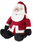 Heunec 951778 Santa XL