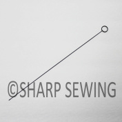1pc ~ Threading Wire #8590 for SINGER 29-4, 29K, 29U Class Sewing Machine