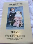 The Craft Closet