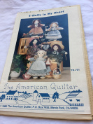 The American Quilter
