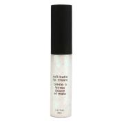 Leoy88 Waterproof Beauty Cosmetic Highlighter Long Lasting Eyeshadow Pencil Liquid Eyeliner