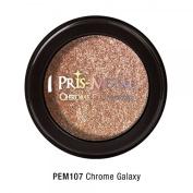 J. Cat Pris-Metal Chrome Eye Mousse Eye Shadow Creamy 18 Colours Avilable Shimmer