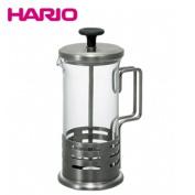 HARIO (Hario) tension oar blight N THJN-2HSV 300 ml (for 1-2) JAN