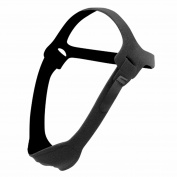 BreatheWear Halo Adjustable Chin Strap - One Size Fits Most