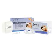 Oniris The Anti-Snoring Orthosis