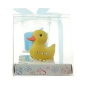 Homeford Rubber Ducky Votive Candle Favour, 6.4cm