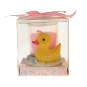 Homeford Rubber Ducky Baby Poly Resin Party Favour, 11cm