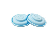 Maymom Silicone Membrane for Spectra Backflow Protector and Maymom Backflow protector; Use with Spectra S1 Pumps, S2 Pumps & 9 Pumps;blue