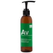 Body Lotions by Dr Botanicals Avocado & Almond Superfood Nourishing Body Oil 200ml