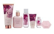Ted Baker Bathed in Roses Toiletries Collection, For Her, XMAS, Gift For Her