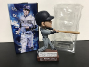 Wil Myers Commemorative Cycle Bobblehead San Diego Padres Bobble SGA