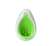 Boy Urinal Potty Toilet Training