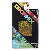 DropMix Discover Pack