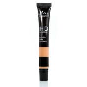 Concealer ,Vanvler Hose Concealer Dark Circles Treatment Makeup Cream Base Trimming Cover