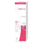 Netline Depilatory Cream 3 Minutes 150ml