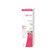 Netline Curveliner Depilatory Cream 100ml