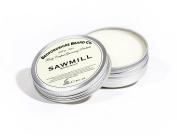 Bedfordshire Beard Co Sawmill Beard Balm