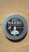 Estipharm savon à barbe 100 g