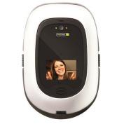 PetChatz HD Video Camera Pet Monitoring System & Treat Dispenser