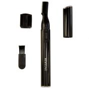 Vivitar Black Precision Pen Trimmer