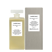 comfort zone Tranquillity Bath and Body Oil