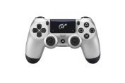 Dualshock 4 Controller Gran Turismo Sport