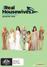 The Real Housewives of Beverly Hills [Region 4]