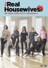 Real Housewives of New York City [Region 4]