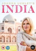 Joanna Lumley's India [Region 4]