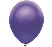 Burton & Burton Toy Latex Balloon