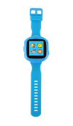 Daron Kids Smartwatch with Games & Camera, Blue