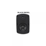 Russound 5B65BLACK 5B65 Acclaim 5 Series 17cm Outback Speaker, Black
