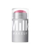 Milk Makeup Lip & Cheek Tint Rally (Mauve) TRAVEL SIZE