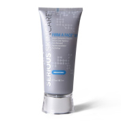 Serious Skin Care Firm A Face Xr All Over Skin Tightener, 90ml