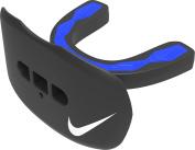 Nike Hyperflow Black Raspberry Flavoured Lip Protector