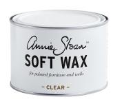 CHALK PAINT (R) Wax - Clear (500mL) - Annie Sloan