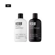 Verb Ghost Shampoo & Conditioner DUO