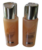 Nick Chavez Beverly Hills Travel Shampoo and Conditioner set