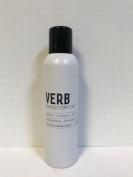 Verb GHOST Dry Oil Spray 160ml