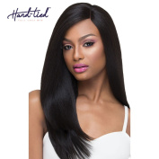 Outre Hand-Tied Freestyle Parting Full Lace Front Wig Kiara [1]