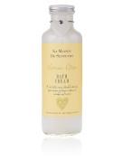 MARKS & SPENCER LA MAISON DE SENTEURS Verveine Citron Bath Cream 400 ml.