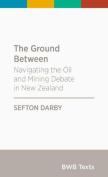 The Ground Between