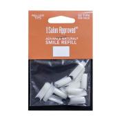 Advance Natural Smile Nail Tips Proimpressions