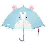 Skip Hop Zoo Umbrella-Unicorn, Multi